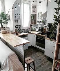 kleine küche gestalten und organisieren kreativliste de