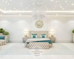 design ideen schlafzimmer in einer hellen palette elite