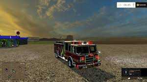 AMERICAN FIRE TRUCK WITH WORKING HOSE V1.0 FS15 - Farming Simulator ... 1972 Ford F600 Fire Truck V10 Fs17 Farming Simulator 17 2017 Mod Simulator Apk Download Free Simulation Game For Android American Fire Truck V 10 Simulator 2015 15 Fs 911 Rescue Firefighter And 3d Damforest Games Fire Truck With Working Hose V10 Firefighting Coming 2018 On Pc Us Leaked 2019 Trucks Idk Custom Cab Traing Faac In Traffic Siren Flashing Lights Ets2 127xx Just Trains Airport Mods Terresdefranceme