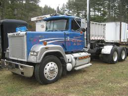 Trucking | Majestic Mack Trucks | Pinterest | Mack Trucks And Rigs 2014mackgarbage Trucksforsalefront Loadertw1170260fl Trucks 2001 Mack Dm690 Concrete Mixer Truck Used Tandem Idaho Sales Lesher Hino Dealership Service Parts Leasing 1983 Dm685sx Axle Tank For Sale By Arthur Trovei In Indianapolis In For Sale On Buyllsearch 20 Mack Gr64f Cab Chassis Truck For Sale 582320 Ac And Heat Temperature Control Panel A Box Gleeman Recditioned