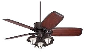 Outdoor Ceiling Fans Perth by Low Profile Indoor Outdoor Ceiling Fans Fan Hunter Matthews 5