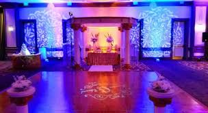texture lighting with free shipping nationwide for weddings and