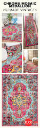 Lampe Berger Oil Bed Bath And Beyond by 17 Best Images About Home And Decorating On Pinterest Chandelier