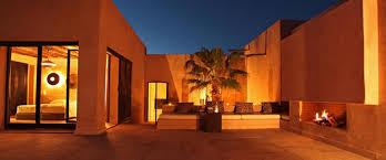 bureau d etude marrakech agence d architecture à marrakech