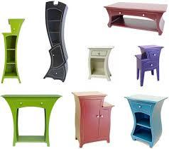 woodworking furniture u2013 page 44 u2013 woodworking project ideas