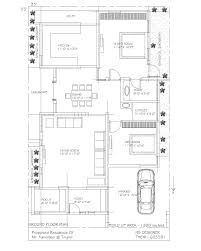 100 Eichler Home Plans Floor Plan Awesome Style New