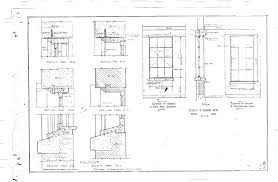 IDEALS @ Illinois: Experimental Dairy Barns, South Farm, Drawing ... The Red Barn Store Opens Again For Season Oak Hill Farmer Pencil Drawing Of Old And Silo Stock Photography Image Drawn Barn And In Color Drawn Top 75 Clip Art Free Clipart Ideals Illinois Experimental Dairy Barns South Farm Joinery Post Beam Yard Great Country Garages Images Of The Best Pencil Sketches Drawings Following Illustrations Were Commissioned By Mystery Examples Drawing Techniques On Bickleigh Framed Buildings Perfect X Garage Plans Plan With Loft Outstanding 32x40 Sq Feet How To Draw An