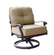 Furniture: Patio Swivel Chairs Home For You Swivel Rocker, Patio ... Great 5 Lazy Rocker Recliner Parts Diagram Photos Simagine Amazoncom Universal Oval Black Plastic Sofa Chair Release Westnofa Lounge By For Weight Deafnewsinfo Lazyboy Swivel La Z Boy Transitional Glider Buy Metal Chairs Rocking Recliners Online At Overstock Wiring Blog Springs Of Electric And A Half Dorel Living Padded Massage Covers Slipcover Ftstool Cover Costco Aldi Tag Archived Agreeable Best Leather Awesome With Heat Hindi Tagalog Liner Contemporary Defined Rep Meaning Blue Urdu