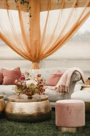 32 Wedding Lounge Ideas Your Guests Can Cozy Up To | Martha ... Modern Wedding Room Kitchen Decoration Centerpieces Xmas Universal Removable Washable Elastic Cloth Stretch Chair Cover Slipcover 20 Colors Available Home Ding Hotel Banquet Party Decorations Nibesser Covers Set Of 6 Spandex Slipcovers Protector Seat For Wedding Ding Room Franciacorta Italian Details About Fit Stool Table Ideas Southern Living Printed Hl Timber Dark Rustic The Imperial Short Vintage Style Floral D This App Is Like An Airbnb Fding Venues