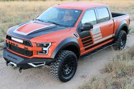 Meet The LINE-X Widebody Raptor®: Dramatic Exterior Finish ... Project Bulletproof Custom 2015 Ford F150 Xlt Truck Build 12 Harleydavidson And Join Forces For Limited Edition Maxim 2017 Sunset St Louis Mo Six Door Cversions Stretch My The 11 Most Expensive Pickup Trucks Plans Fewer Cars More Suvs Motor Trend 1976 Body Builders Layout Book Fordificationnet 9 Passenger Trucks Archives Mega X 2 2018 Raptor Model Hlights Fordcom Sema Show 2013 F250 Crew Cab Power Stroke 1974 Bronco Service Shop 1966 F100 Quick Change