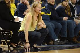 Xavier's Depth Makes For Michigan's Toughest Test So Far | The ... Megan Duffy Coachmeganduffy Twitter Michigan Womens Sketball Coach Kim Barnes Arico Talks About Coach Of The Year Youtube Kba_goblue Katelynn Flaherty A Shooters Story University Earns Wnit Bid Hosts Wright State On Wednesday The Changed Culture At St Johns Newsday Media Tweets By Kateflaherty24 Cece Won All Around In Her 1st Ums Preps For Big Reunion
