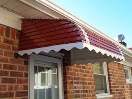 NYC Home Awnings | Awnings Over Doors, Windows Alinum Awning Long Island Patio Awnings Window Door Ahoffman Nuimage 5 Ft 1500 Series Canopy 12 For Doors Mobile Home Superior Color Brite Sales And Installation Of Midstate Inc 4 Residential Place Commercial From An How Pating To Paint