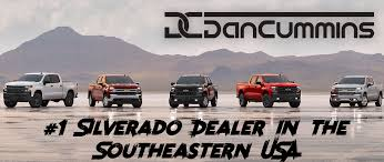 100 Texas Truck Deals Chevrolet Buick Used New Cars Lexington KY Dan Cummins