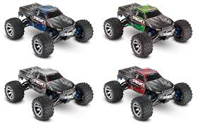 Traxxas Revo 3.3 Monster Truck For Sale | Buy Now Pay Later ... Traxxas Nitro Sport Stadium Truck For Sale Rc Hobby Pro 116 Grave Digger New Car Action 110 Scale Custom Built 4linked Trophy Adventures Traxxas Summit Running Video 4x4 With Erevo Brushless The Best Allround Car Money Can Buy Bigfoot No1 2wd 360341 Blue Big Foot Monster Toys R Us Australia Join Trucks For Tamiya Losi Associated And More Dude Perfect Edition Garage Bj Baldwins