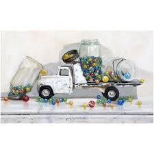 Lost-my-Marbles-white-truck -jars-print-richard-hall-fine-art.jpg?v=1473731528 Under The Turnip Truck Explained Diesel Accident Stock Photos Julie Townsend Studio This Week Is All About Vegetables And Feathers Donald Rumsfeld Quote I Suppose Implication Of That Hit Gas Truck Baked Beans Blowout Richard Hall Humor Top 10 Posts On Facebook Unbelievable 15 Vehicles Fall Through Ice At Lake Genevas Just Fell Off Visual Pun Print Some Us Just Fell Denny Sinnoh Designs Online Ielligent Beauty Building Bosses 12 Best Redneck Intiveness Images Pinterest Children Dear