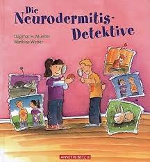die neurodermitis detektive
