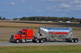 Wayne Trucking - Best Truck 2018 Teamsters Local 952 Pictures From Us 30 Updated 322018 Americas Road Team Posts Facebook Fruehauf Trailer Cporation Wikipedia Wayne Smith Trucking Kansas Motor Carriers Association Customer Testimonials Youtube Perfect Pete Larsens Truck Sales Australia Peterbilt Pinterest Dale Bouma 2016 Ata Annual Business Conference Vendor Showcase Comment 1 For Statewide And Bus Regulation 2008 Truckbus08