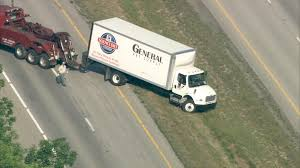 Images: Fatal Crash On Bluegrass Parkway Weve Got A Brand New Pale Ale Bluegrass And Elevation 5280 Street Home Bluegrass Cdl Acadamy Madness Sale Discount Rvs Closeout Specials Pictures From Us 30 Updated 322018 The History Of Companies 1979present Pro Street Semi Trucks Battle Of The Bluegrass Pulling Series 812 100_0591jpg Contracting Cporation Safety Page Bgrv Lex Boat Show Youtube Truck Trailer Transport Express Freight Logistic Diesel Mack Rv Inventory Reduction