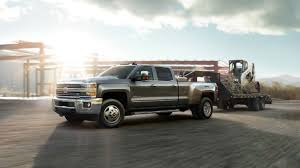 Build Your Commercial Fleet At Cox Chevrolet | Cox Chevy Fleet Cars Business Commercial Vehicles Gm Canada Houstons Only Gmc Dealer Trucks To Offer Clng Engine Option On Chevy Hd Trucks And Vans Wyoming Halladay Motors Cheyenne Bangshiftcom Crackerbox Military Unveils Of Fuel Cell In Hawaii Rivard Buick Tampa Fl Vehicles Georgetown Chevrolet Ontario
