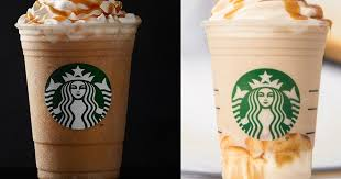 Starbucks Happy Hour Is Offering 3 Grande Frappuccinos So Sign Up ASAP