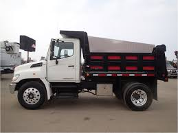 Hino Dump Trucks For Sale ▷ Used Trucks On Buysellsearch Cat 793f Ming Truck Haul Caterpillar 2006 Gmc W4500 Sa Steel Dump Truck For Sale 551448 Dump Trucks Hilco Transport Inc Hshot Trucking Pros Cons Of The Smalltruck Niche 25 Nice Used Diesel Pickup For Sale By Owner Autostrach Non Cdl Up To 26000 Gvw Dumps For Ford L8000 In Pennsylvania On Hino Buyllsearch Ownoperator Auto Hauling Hard To Get Established But Mack Usa Pa Nuss Equipment Tools That Make Your Business Work California