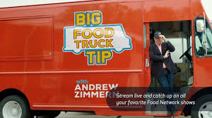 Big Food Truck Tip TV Show Trailer Andrew Zimmern Food Network - YouTube Bumblebees Taco Truck A Character From The Simpsons Cartoon Tv Show Hell On Wheels Cruising Kitchens Casting For Restaurant Startup Television Program Is Ooing Swfloridacon Cat Country 1071 Amazoncom Fisherprice Laugh Learn Servin Up Fun Food Guess Emoji Quiz Game Level 29 Answers Where Are These Network Stars Now Former Quezon City Festival 2014 At Maginhawa Street Walkandeat Ajuma Home Columbus Ohio Menu Prices Reviews Promos Commercials Archives Best In La Los Competion Fresno Shows What Is