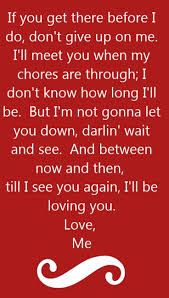 235 Best Song Lyrics Images On Pinterest | Music, Music Lyrics And ... 11 Best God Gave Me You Tammy And Terry Song Images On Pinterest Dave Barnes God Gave Me You Official Music Video Christian Barnesuntil Youlyrics Youtube 22 Lyrics Country Music Videos Planning Your Marriage While Wedding Week 14 In Best 25 Blake Shelton Lyrics Ideas Shelton Piano Sheet Teaser Jamie Grace Girl Lyric Im Girl I So Santa By Song License Musicbed The Ojays Need