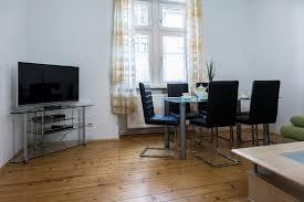 apartments ferienwohnungen und zimmer für ihren urlaub in
