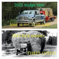 Ford Vs Dodge | Ford: Why Anything Else? | Pinterest | Ford, Ford ... Ford Vs Chevy Dodge Jokes Ozdereinfo Ford Ranger Pulling Out Big Chevy Youtube Haha The Ford Trucks Pinterest Cars And 4x4 Near Me The Base Wallpaper 1968 W200 Vitamin C Diesel Power Magazine 2017 Ram 1500 Sport Test Drive Review Minimalist Hater Quotes Quotesgram Autostrach Lovely Chevrolet Truck Elegant Making Fun Of Google Search Dude Abides Adventures In Marketing Rotary Gear Shift Knob Rollaway Crash Invesgation Grhead Me Truck Yo Momma Joke Because If I Wanted