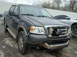 1FTPW14535KD44507 | 2005 BROWN FORD F150 SUPER On Sale In PA ... Bedford Pa 2013 Chevy Silverado Rocky Ridge Lifted Truck For Sale Ford F150 Lease Deals Price Zelienople News Used 2016 Ford F 150 For Altoona Pa Release Date And Specs Hot New 2018 In Dealer In Moon Township Cars Sands Of Pottsville Trucks Lebanon Auto Sales 1ftpw135kd44507 2005 Brown Ford Super On Old Simplistic Pickup 50 Df0b Shahiinfo Review 2011 37 Vs 62 Ecoboost The Truth Info