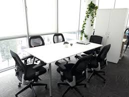 EZCO WORKSPACE PTE LTD Training And Workshop Spaces Clarke ... Whosale Office Table Chair Buy Reliable 60 X 24 Kee Traing In Beige Chrome 2 M Stack 18 96 Plastic Folding With 3 White Chairs Central Seating Table Cabinet School On Amazoncom Regency Mt6024mhbpcm23bk Set Hot Item Stackable Conference Arm Mktrct6624pl47by 66 Kobe Foldable Traing Tables Mesh Chairskhomi Carousell Mt7224mhbpcm44bk