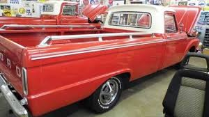 1964 Ford F100 For Sale Near Cadillac, Michigan 49601 - Classics On ... 1962 Ford F 250 4x4 Wiring Diagrams 1965 F100 Dash Diagram Example Electrical 1964 Parts Best Photos About Picimagesorg Manual Steering Gear Box Data F800 Truck Trusted Alternator Smart Pickup Wwwtopsimagescom Ignition On For 1966 196470 Original Illustration Catalog 1000 65 Cars And 1996 Library Of Vintage Pickups Searcy Ar