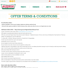Krispy Kreme Online Coupon Codes, Wayfair February 2019 ... Staples Screen Repair Coupon Broadband Promo Code Freecharge Mypillow Mattress Review Reasons To Buynot Buy Coupon Cheat Codes Big E Gun Show Worth The Hype 2019 Update Does The Comfort Match All Krispy Kreme Online Wayfair February My Pillow Com 28 Spectacular Pillow Pets Decorative Ideas 20 Stylish Amazon Promo Code King Classic Medium Or Firm 13 In Store