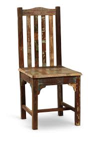 dining chairs benches dining room hom furniture