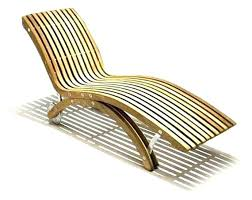 round outdoor lounge chair walmart chairs design comfortable