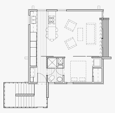 100 Contemporary House Floor Plans And Designs Wonderful Luxury Homes Modern