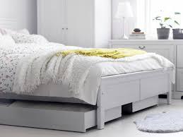 Small Bedroom Ideas Ikea Luxury 2010 Design Examples Digsdigs