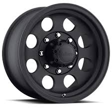Ultra Motorsports 164 Wheels & 164 Rims On Sale Black Rhino Warlord Wheels Rims On Sale Amazoncom Ion Alloy 171 Polished Wheel 08x1651mm Ford F450 550 Alinum 8lug Package Buy Truck 2005 Chevy Silverado 2500 20 Inch Magazine Ultra Ultra Worx 803 Beast 20x10 Dcenti 903n 8 Lug Pattern Will Fit Most Trucks Flat Hammer By Collection Fuel Offroad Set 4 17 Vision Warrior Machined 17x85 6x55 Gmc Us Mags Indy U101 Aftermarket M80 Sota Offroad