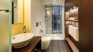 ibis styles nagold schwarzwald success hotel