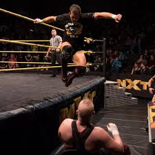 Ring Rust Radios WWE TNA And ROH PG Era 200610 Draft Results