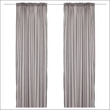 Traverse Curtain Rods For Sliding Glass Doors by Interiors Marvelous Corner Shower Curtain Rod Traverse Curtain