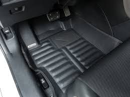 TuxMat Premium Floor Liners - Kia Niro Rugged Ridge All Terrain Floor Liners Bizon Truck Accsories Weathertech Custom Fit Car Mats Speedy Glass 22016 Ford Expedition Husky Whbeater Front Mats Gallery In Connecticut Attention To Detail Weathertech Digalfit Free Shipping Low Price Sharptruckcom Buy 444651 1st Row Black Molded Nissan Xterra 2005 Heavy Duty Toyota