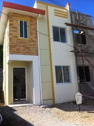100 House Na Rent To Own And Lot Rent To Own And Lot In