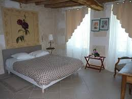 chambre d hote angouleme chambres d hôtes de chs fleuri chambres d hôtes angoulême