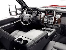100 2014 Ford Diesel Trucks Super Duty 2013 Pictures Information Specs