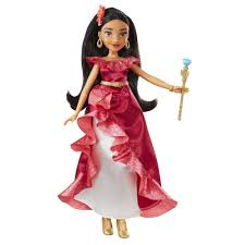 Toys R Us Deluxe Art by Disney Elena Of Avalor Toys Games U0026 Videos Toys