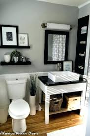 Ideas For Bathroom Decor Ideas A Bathroom Decor On A Budget Bathroom ... 15 Cheap Bathroom Remodel Ideas Image 14361 From Post Decor Tips With Cottage Also Lovely Wall And Floor Tiles 27 For Home Design 20 Best On A Budget That Will Inspire You Reno Great Small Bathrooms On Living Room Decorating 28 Friendly Makeover And Designs For 2019 Bathroom Ideas Easy Ways To Make Your Washroom Feel Like New Basement Low Ceiling In Modern Style Jackiehouchin