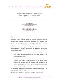 Solicitud Certificaciones Portal UNIMINUTO