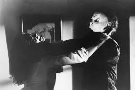 Kyle Richards Halloween Film by Movie Facts About Halloween U002778 Album On Imgur