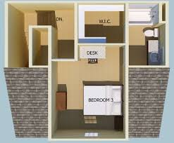 One Bedroom Apartments In Wilmington Nc by Camden Forest Student Living Rentals Wilmington Nc